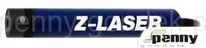 Linienlaser-ZPT-F_c9f360b008