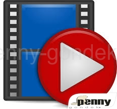 clipart_video