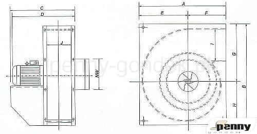 figura-wentylaotry-img2