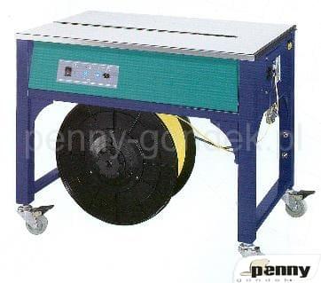 Maszyny i urządzenia używane-img