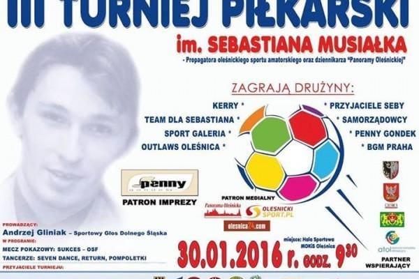 plakat_turniej_musiałek