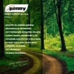 katalog_Penny_Gondek_2017