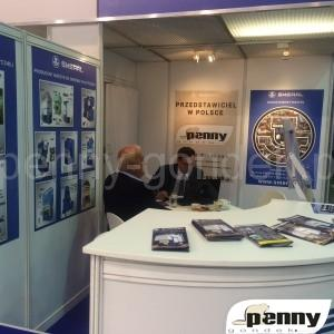 ITM Poznań Penny Gondek- Smeral brno