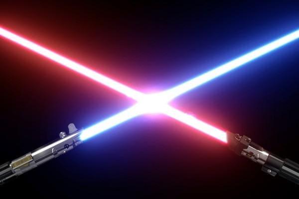 laser_niech_moc_bedzie_zwami