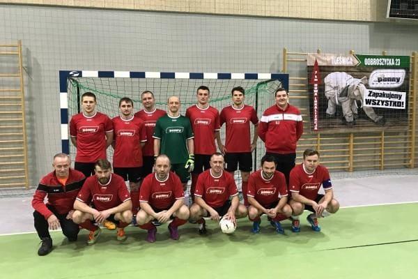 futsal_pennygondek1