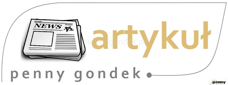 logo_PG_artykuł