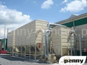 systemy-oczyszczania-powietrza-300x225