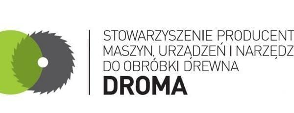droma