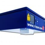 Laser-projector-LP-C_e1f3b5e906