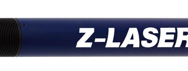 laser-zrg-f-zieliony-img