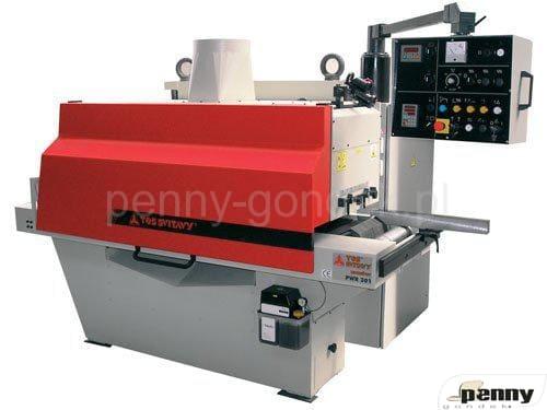 model PWR 30140-401-img