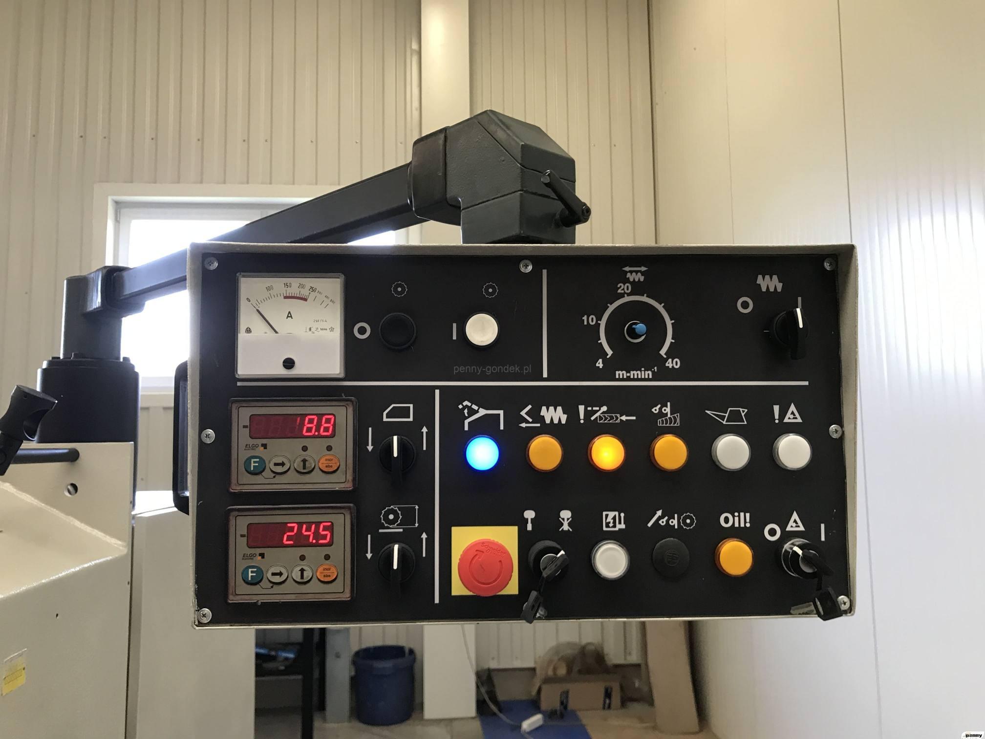 remontPWR421 (2)
