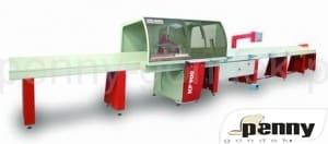 KP 900 - img