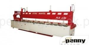 FLS 170