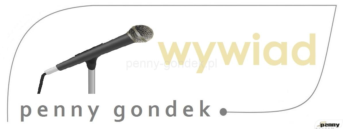 logo_PG_wywiad