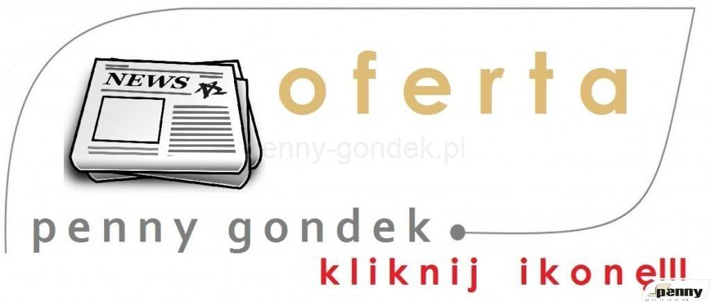 logo_PG_oferta