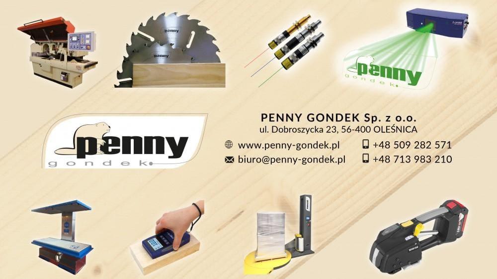Penny Gondek