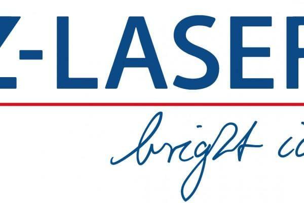 Logozlaser2019