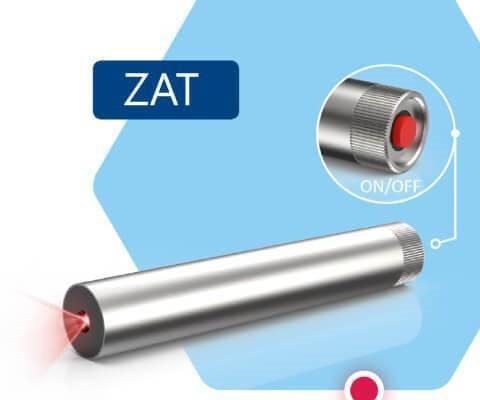 laser_ZAT