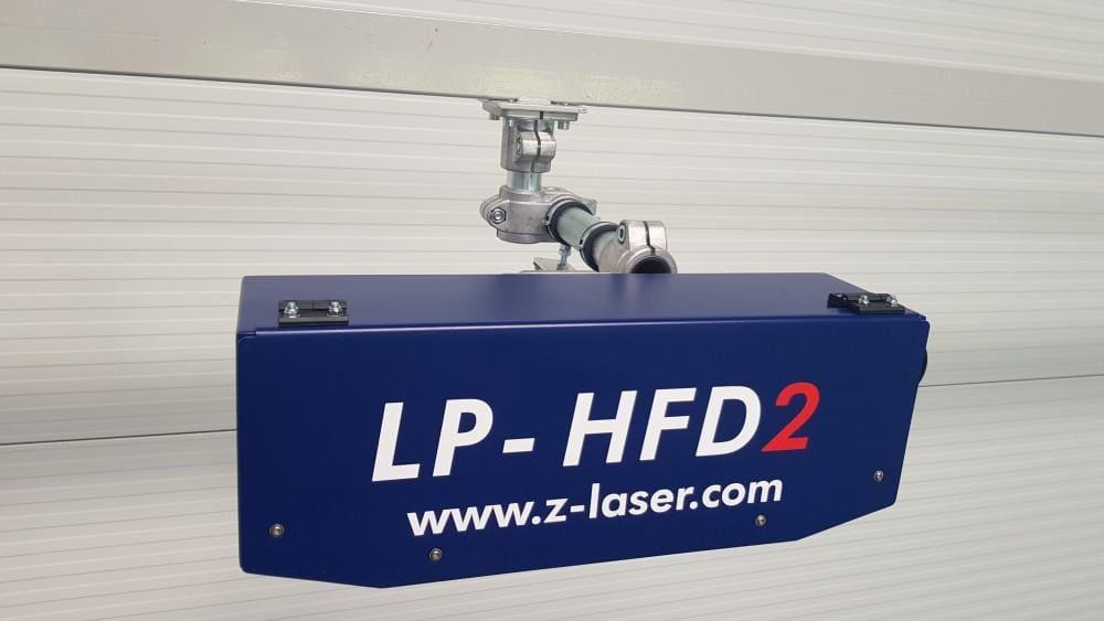 LP-HFD 2- 14-520F-S-80