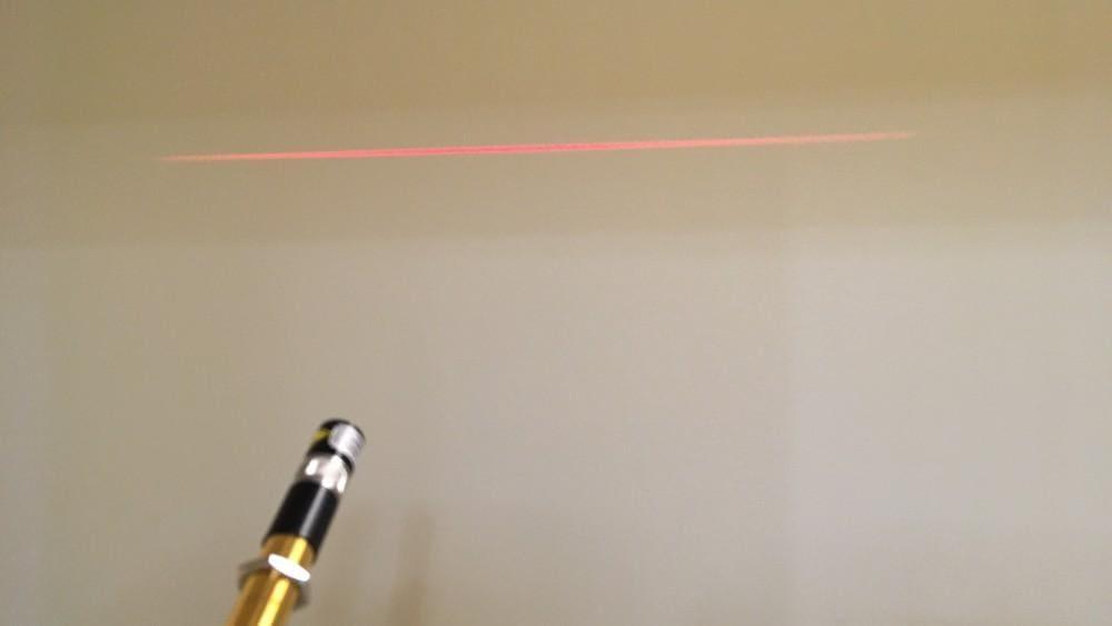 laser_liniowy