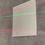 Nowy sektor rynku zainteresowany projekcją laserową