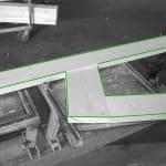 Maj – rekordowym miesiącem zamówień na projektory laserowe 2D!